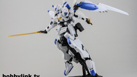 1-144 HG Gundam Bael-10