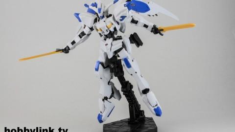 1-144 HG Gundam Bael-11