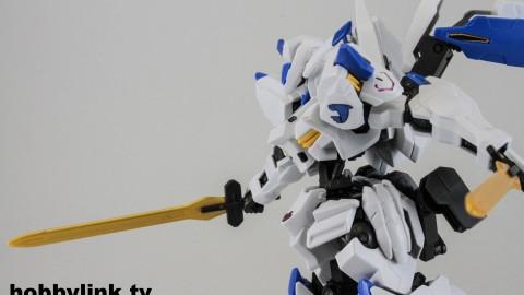 1-144 HG Gundam Bael-12