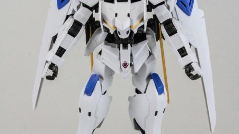 1-144 HG Gundam Bael-2