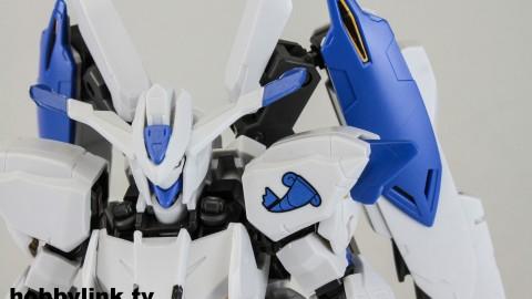 1-144 HG Gundam Bael-3
