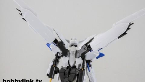 1-144 HG Gundam Bael-5