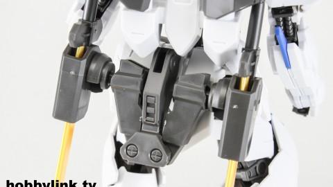 1-144 HG Gundam Bael-6