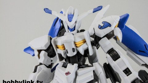 1-144 HG Gundam Bael-9