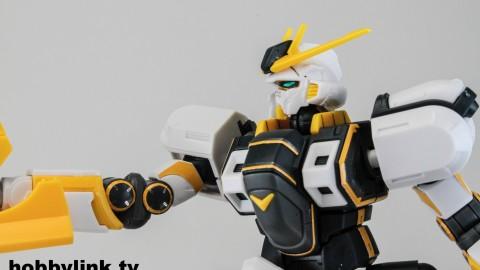 1-144 HG RX-78AL Atlas Gundam (Gundam Thunderbolt Ver.)-3