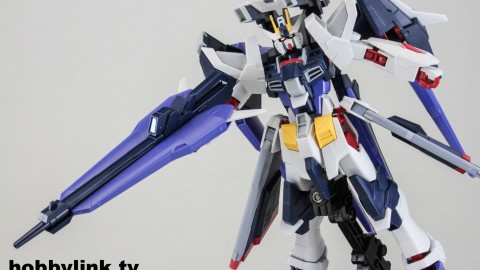 1-144 HGBF Amazing Strike Freedom Gundam-10