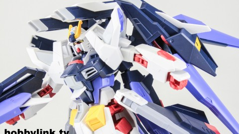 1-144 HGBF Amazing Strike Freedom Gundam-11