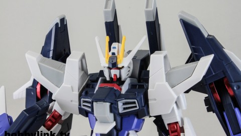 1-144 HGBF Amazing Strike Freedom Gundam-2