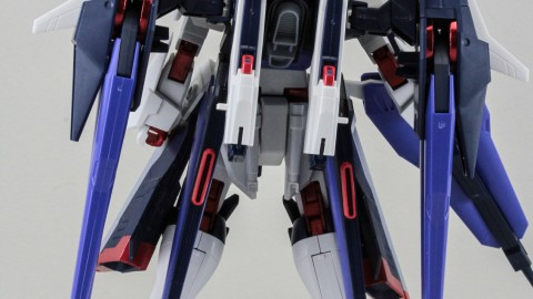 1-144 HGBF Amazing Strike Freedom Gundam-4