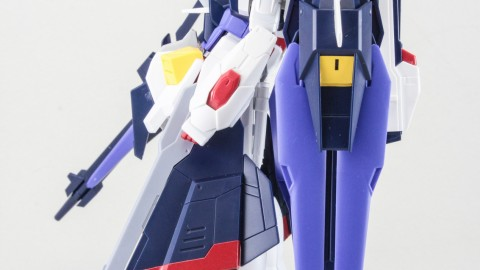 1-144 HGBF Amazing Strike Freedom Gundam-5