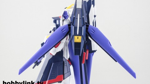1-144 HGBF Amazing Strike Freedom Gundam-6
