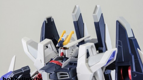 1-144 HGBF Amazing Strike Freedom Gundam-7