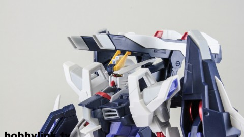 1-144 HGBF Amazing Strike Freedom Gundam-8