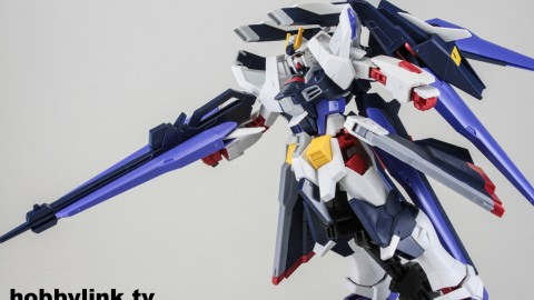 1-144 HGBF Amazing Strike Freedom Gundam-9