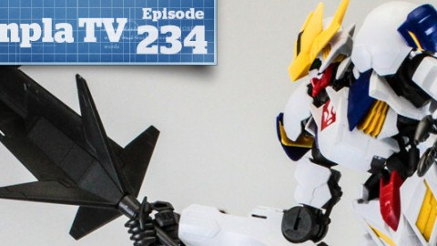 gunpla-tv-page-header-234