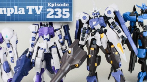 gunpla-tv-page-header-235