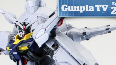 gunpla-tv-page-header-237