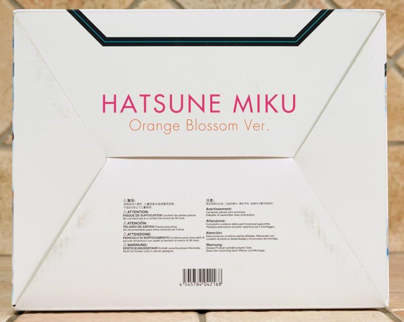 maxfactory_mikuorangeblossom-10
