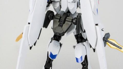 1-100 Full Mechanics Gundam Bael-10