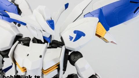 1-100 Full Mechanics Gundam Bael-3