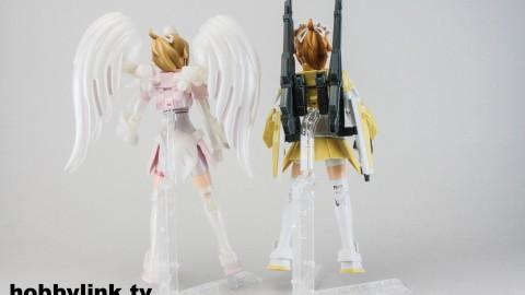 1-144 HGBF Super Fumina Axis Angel Ver.-5