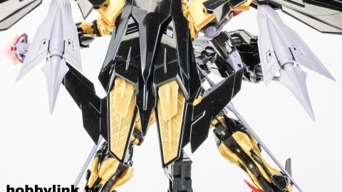 1-144 RG Gundam Astray Gold Frame Amatsu Mina-10