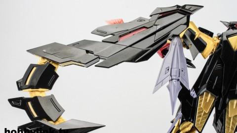 1-144 RG Gundam Astray Gold Frame Amatsu Mina-11