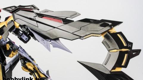 1-144 RG Gundam Astray Gold Frame Amatsu Mina-14