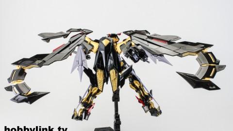 1-144 RG Gundam Astray Gold Frame Amatsu Mina-15