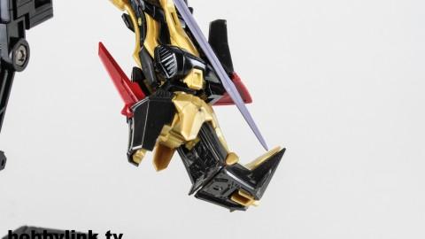 1-144 RG Gundam Astray Gold Frame Amatsu Mina-16