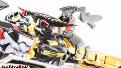 1-144 RG Gundam Astray Gold Frame Amatsu Mina-18