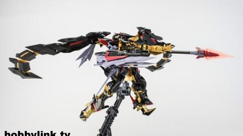 1-144 RG Gundam Astray Gold Frame Amatsu Mina-3