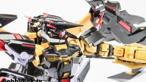 1-144 RG Gundam Astray Gold Frame Amatsu Mina-4