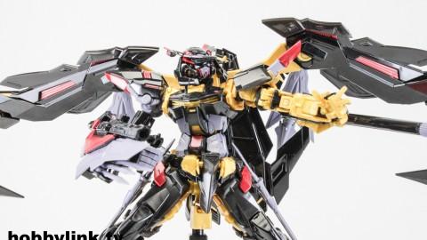 1-144 RG Gundam Astray Gold Frame Amatsu Mina-7