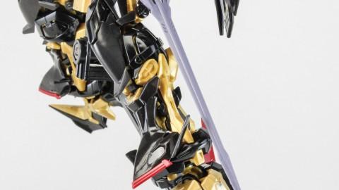 1-144 RG Gundam Astray Gold Frame Amatsu Mina-8