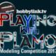 HobbyLink TV Announcement!