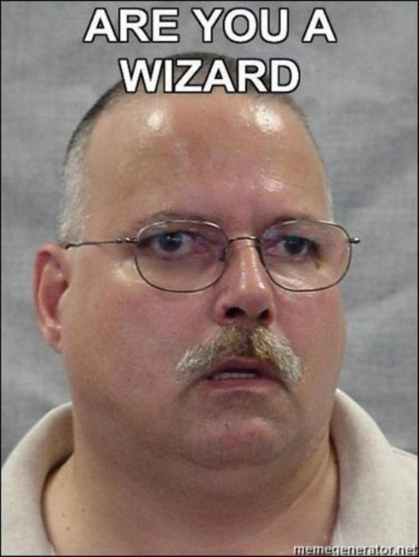 are-you-wizard