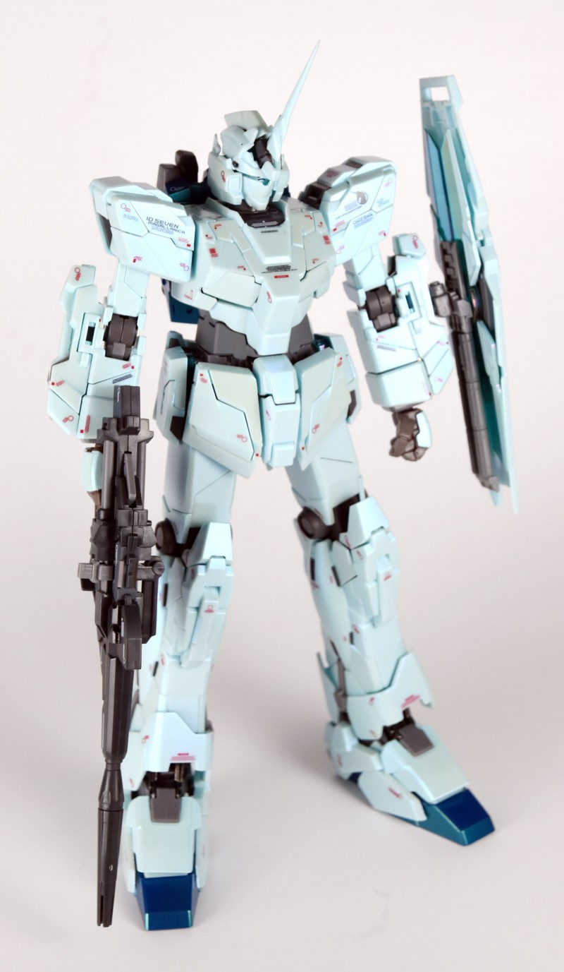 gundam_unicorn_review1