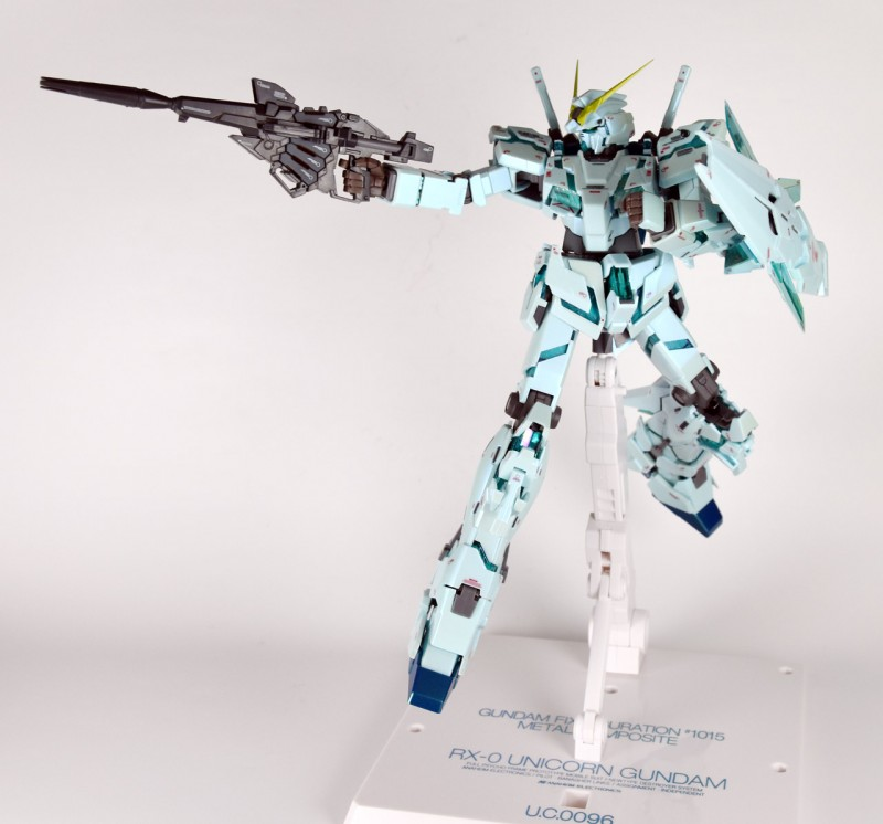gundam_unicorn_review10