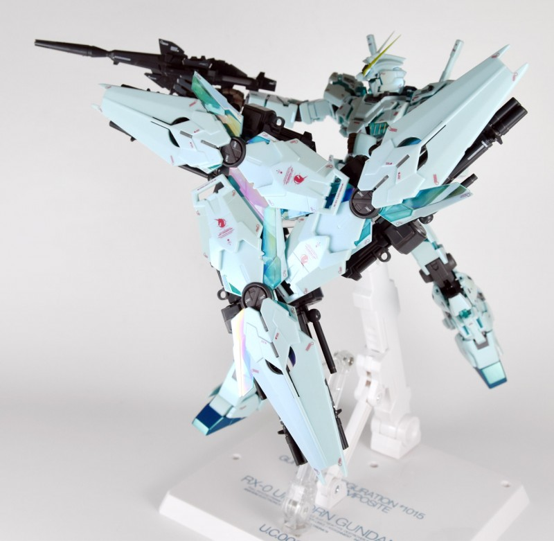 gundam_unicorn_review11