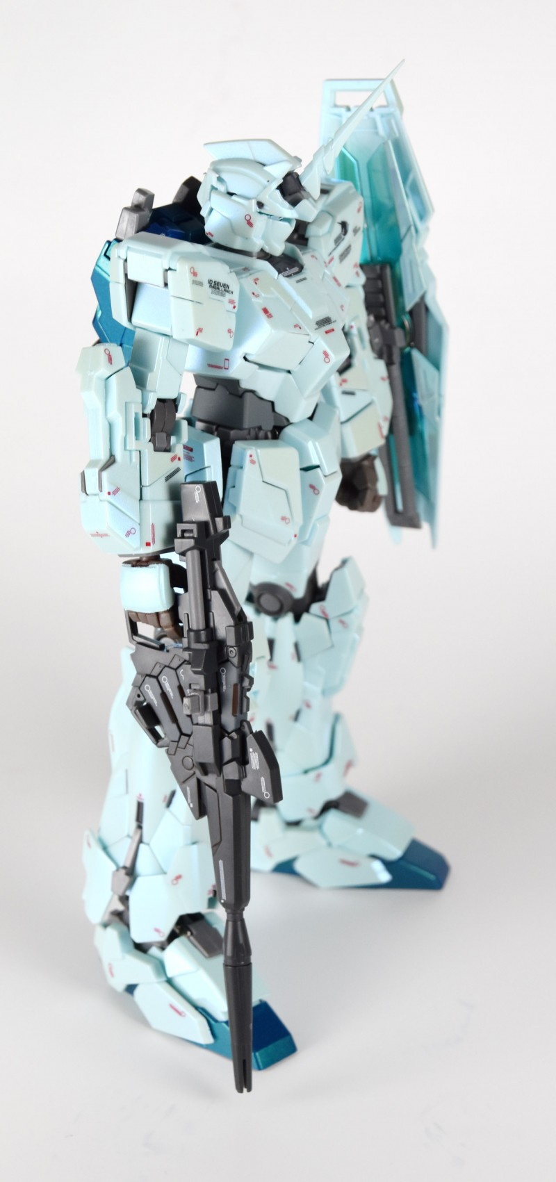 gundam_unicorn_review2