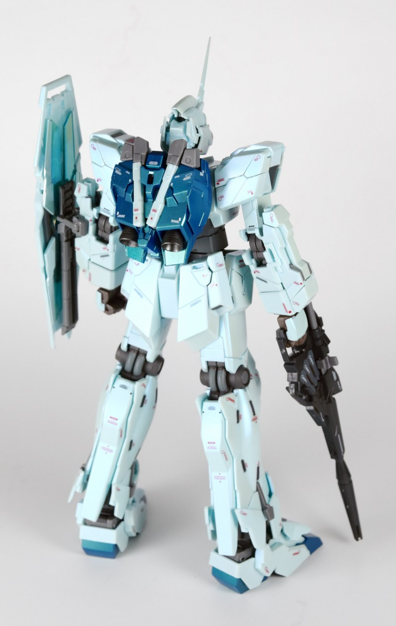 gundam_unicorn_review3