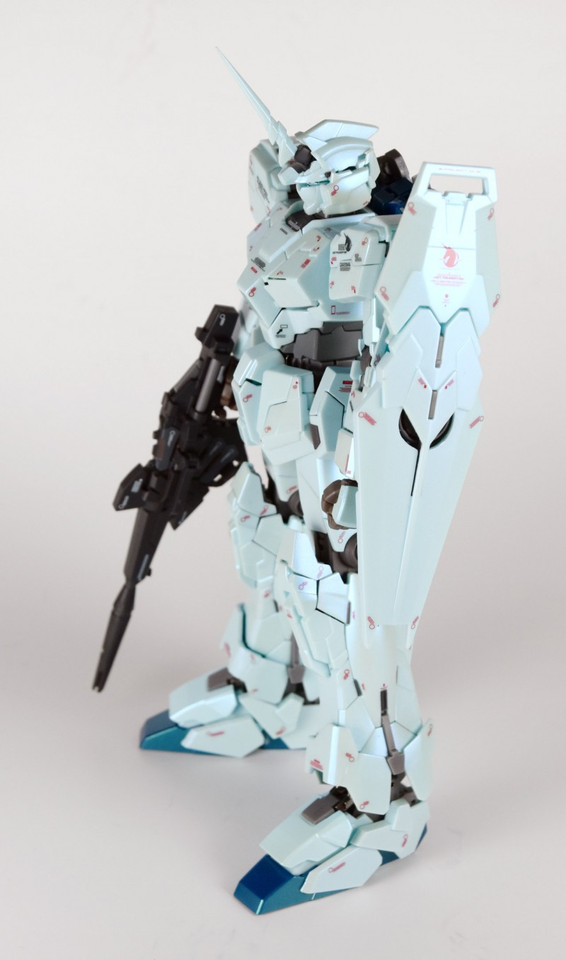 gundam_unicorn_review4