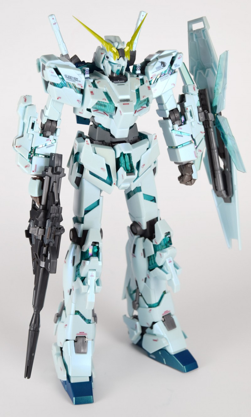 gundam_unicorn_review5
