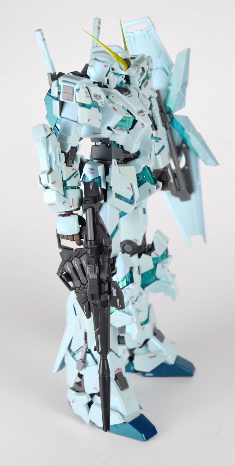 gundam_unicorn_review6