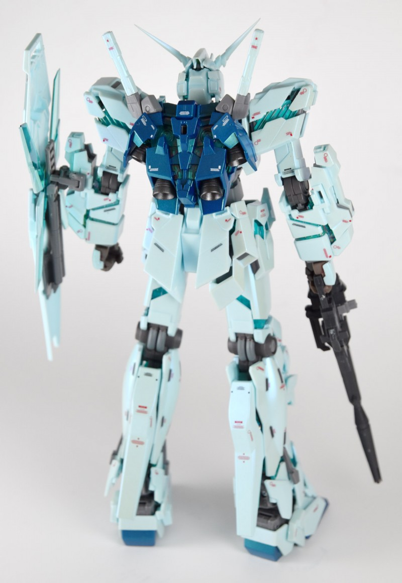 gundam_unicorn_review7
