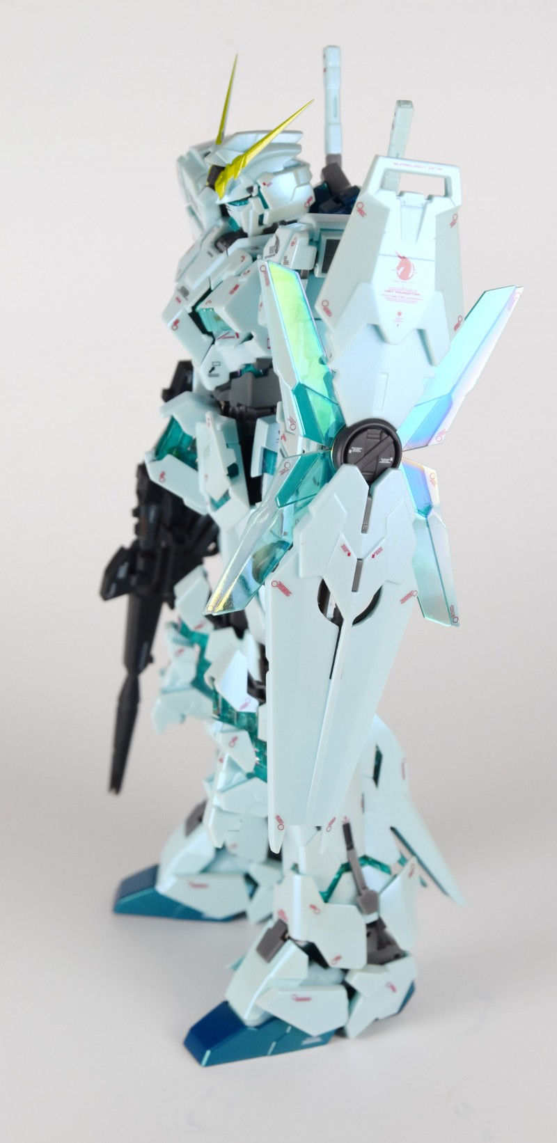 gundam_unicorn_review8