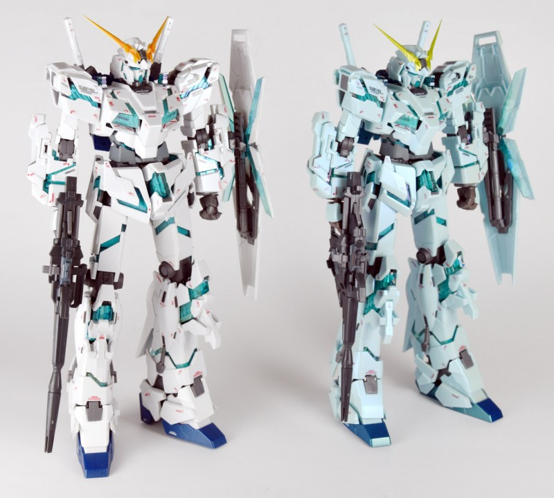 gundam_unicorn_review9