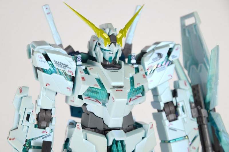 gundam_unicorn_review_cover