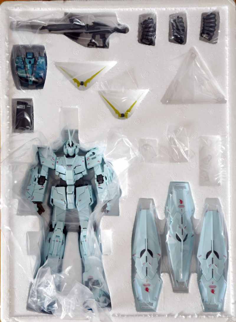 gundam_unicorn_unbox6